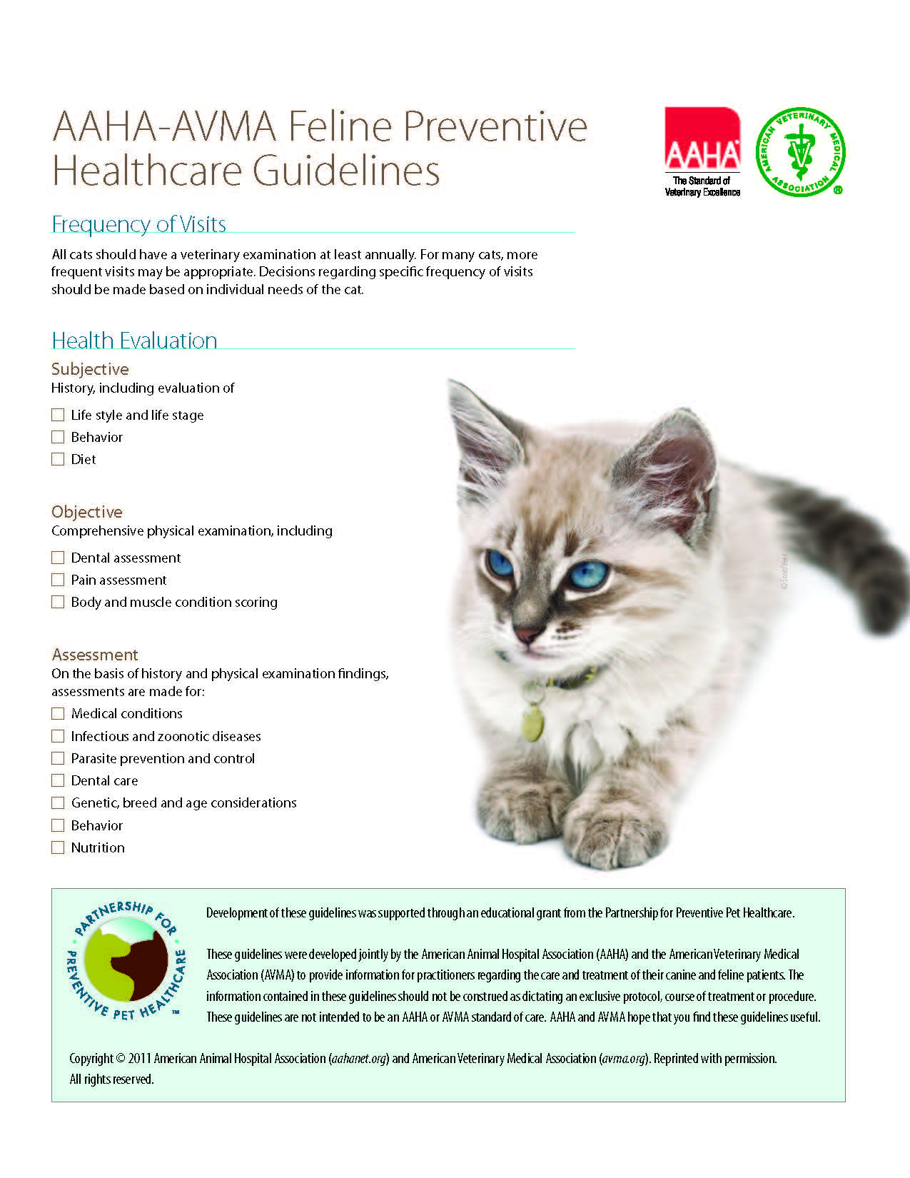 felinepreventiveguidelines_ppph_Page_1